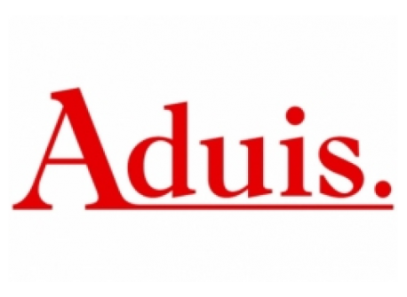 aduis.png
