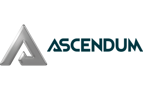 Triangle+ASC-green_600x380.png