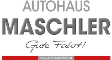 Autohaus maschler.png