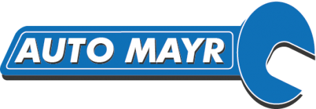 Auto Mayr.png