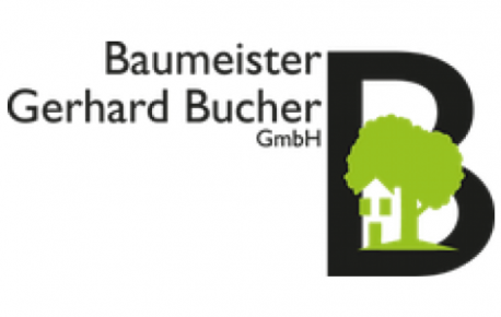 baumeister.png