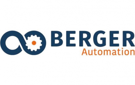 Berger Automation Logo.png